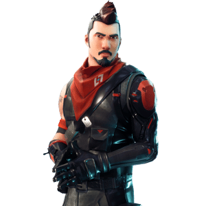 Names Rarities Of New Leaked Fortnite Skins Fortnite Insider
