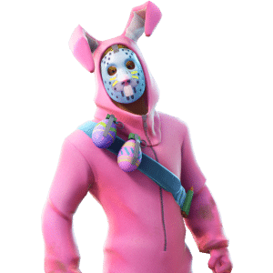 Names And Rarity Of The New Leaked Skins Revealed Fortnite Insider