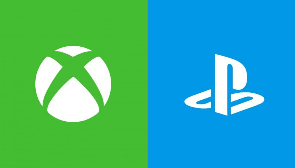 fortnite changes matchmaking for xbox playstation switch and mobile - fortnite fonte