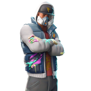 New Season 4 Skins, Fortnite Datamine Reveals New Season 4 Skins and Emotes, MP1st, MP1st