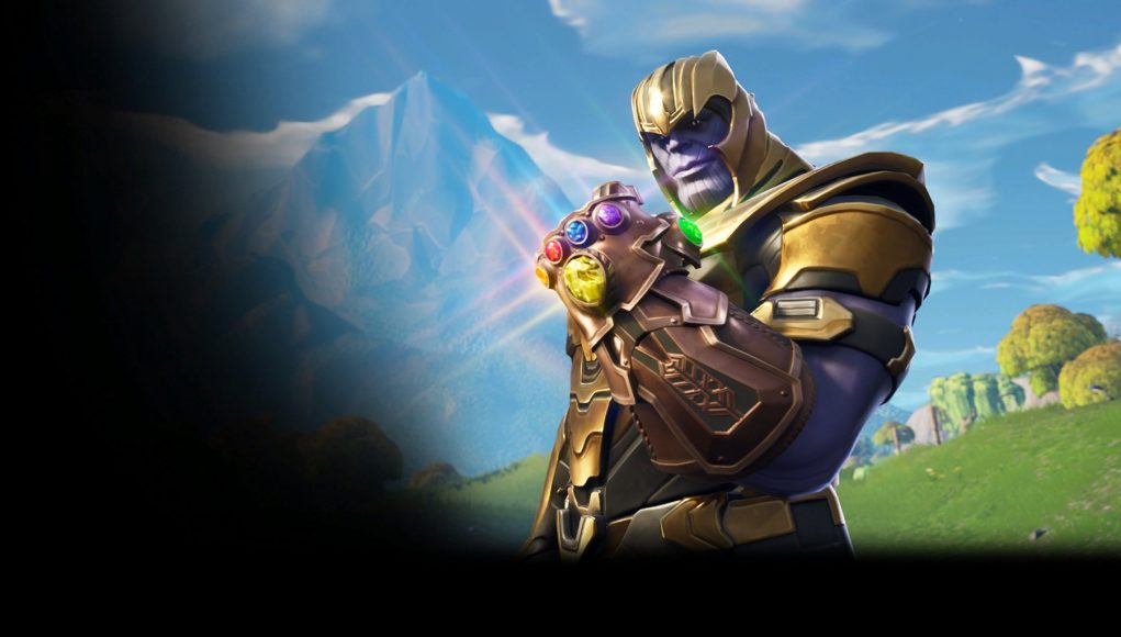 patch notes for v4 1 0 avengers infinity gauntlet mashup and more