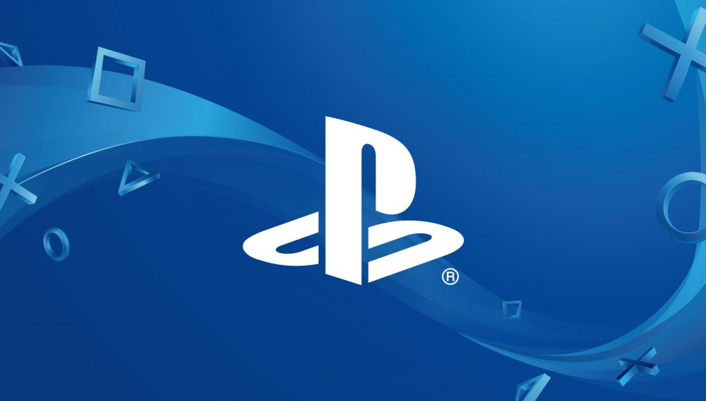 Sony's Shawn Layden Confirms No PlayStation Experience in 2018