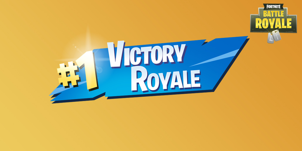 Fortnite Victory Cape Concept Allows You To Show Off Your Win Count Fortnite Intel Our fortnite stats are the most comprehensive stats out there. fortnite victory cape concept allows