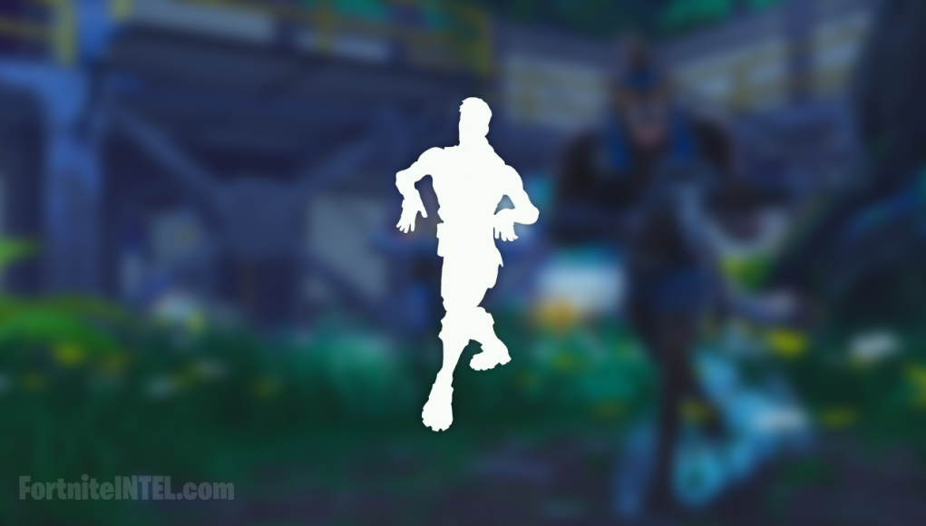 scrubs star donald faison joins others in recent fortnite emote controversy - fortnite money emote