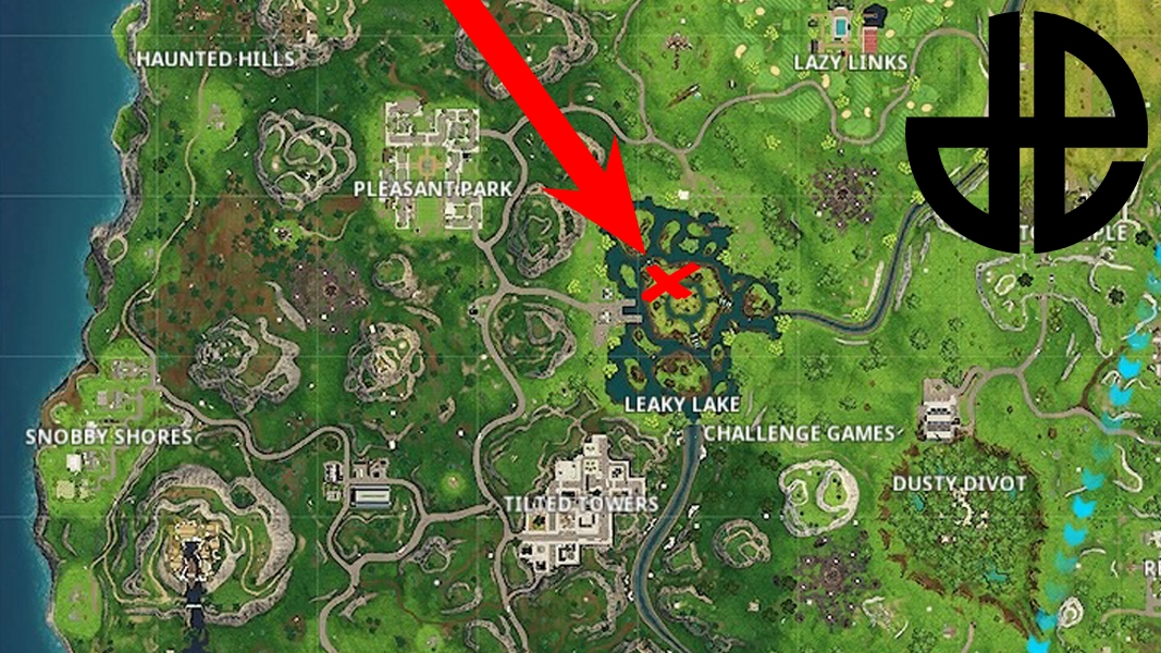 once you have collected the battle star you must either die or win the game for it to count towards the battle pass do not leave the game early - how to leave party in fortnite pc