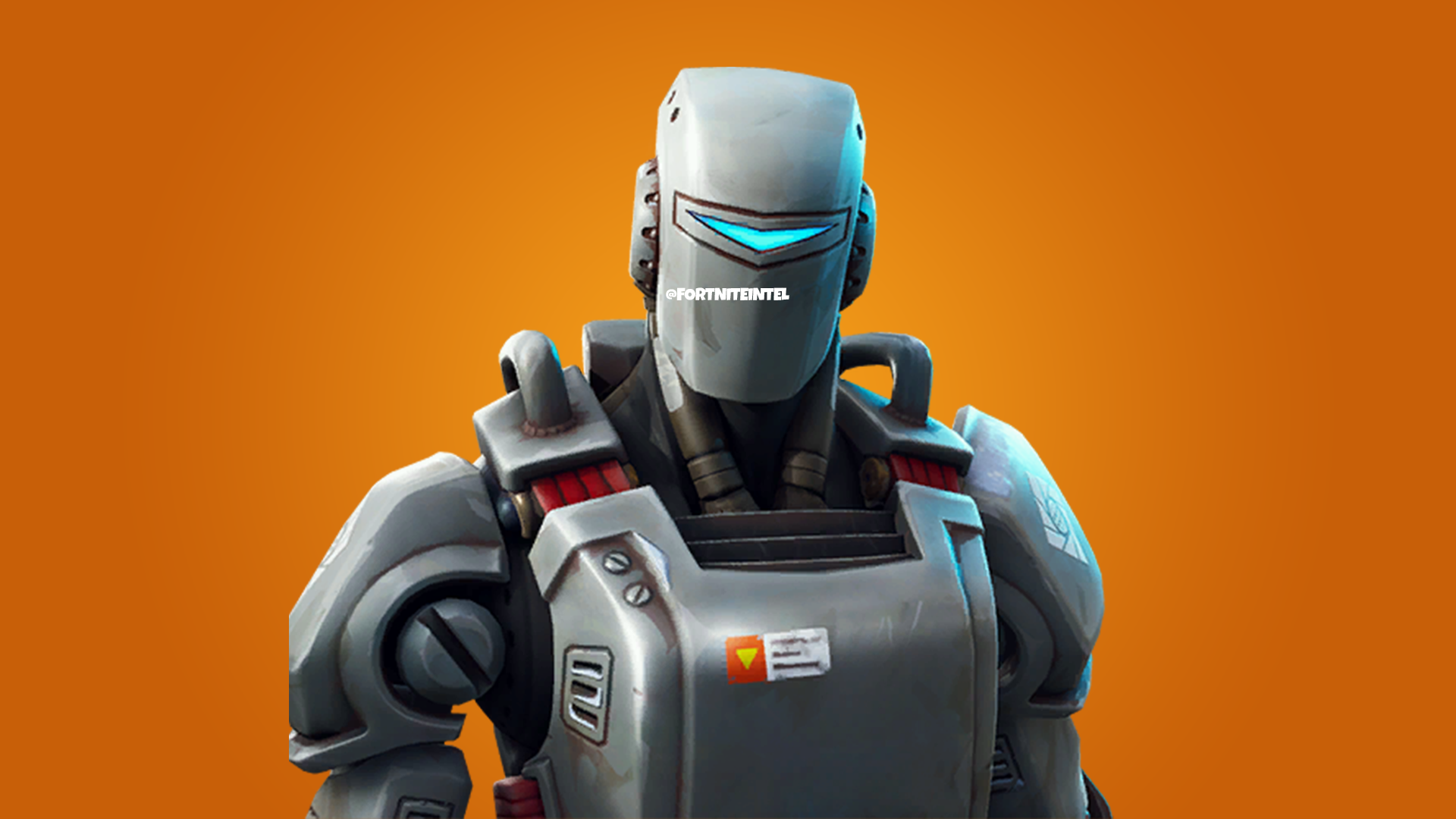 hunting party skin - hunting party skin leaked fortnite