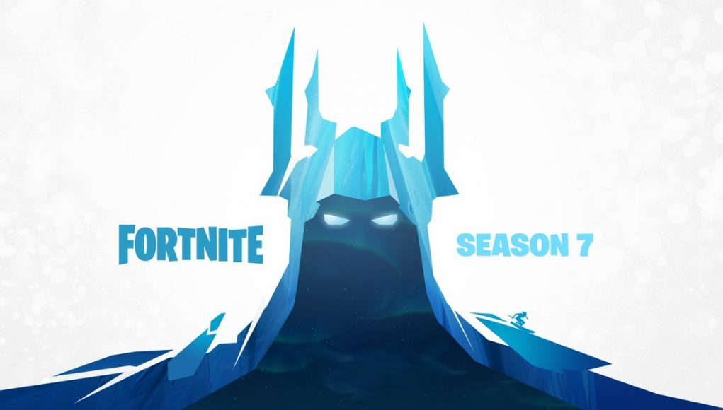 is this the tier 1 skin for the fortnite season 7 battle pass - how much is a tier in fortnite