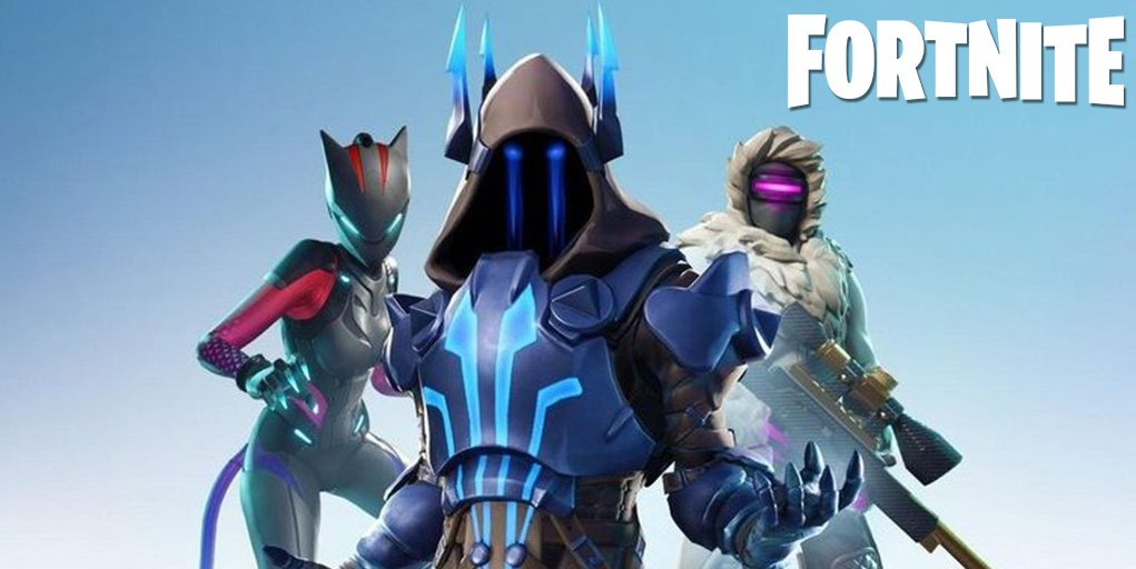 Eon Skin Fortnite Code Generator Fortnite Cheat Codes Book