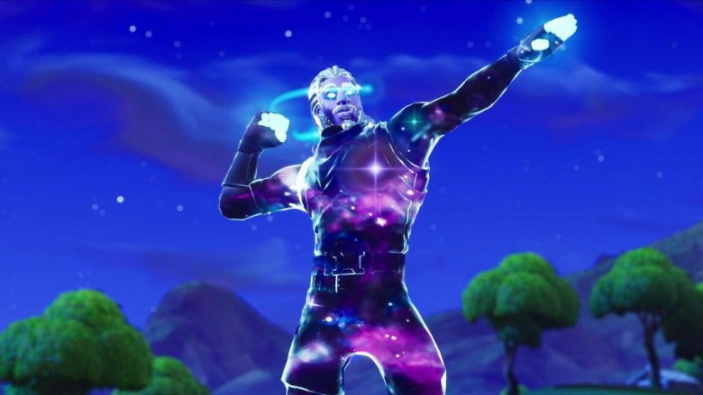 Teenagers are making thousands a week from hacking Fortnite accounts