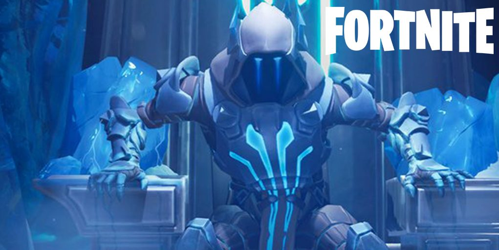 a look at all weapons and items that came and went with fortnite season 7 - where to find rocket launcher in fortnite season 7