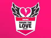 Fortnite-share-the-love-valentines-day-event-battle-royale-series-competitive-playlist-tournament-how-to-play-information-fn-esports