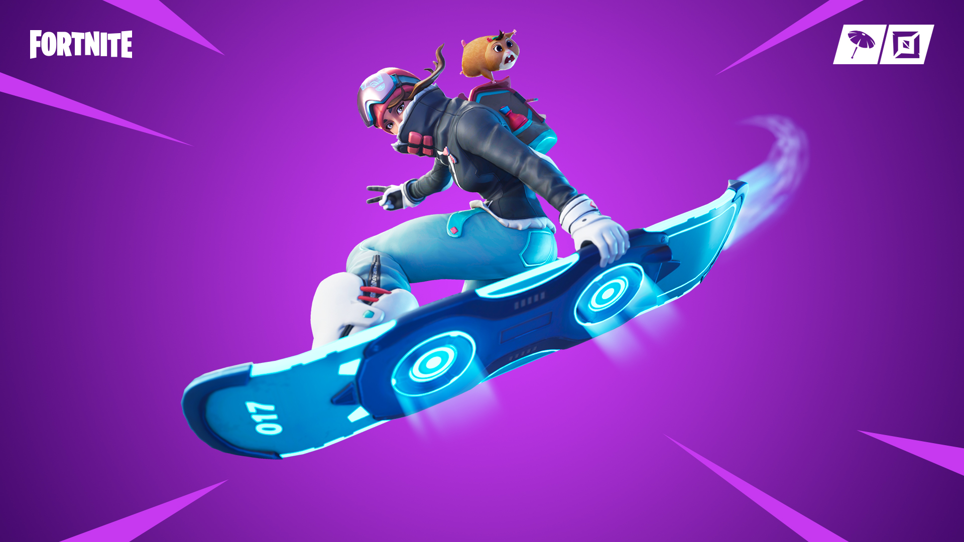 Fortnite Patch Notes images