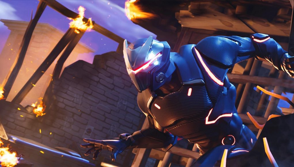 Epic Games details improvements coming to Southeast Asia, Middle