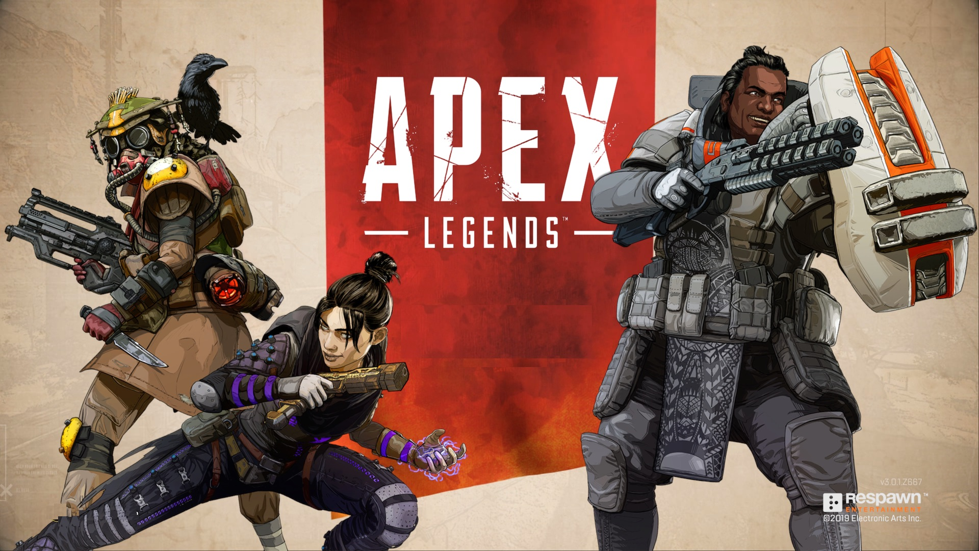 Epic Games utilizes Fortnite advertisements to thwart Apex ...