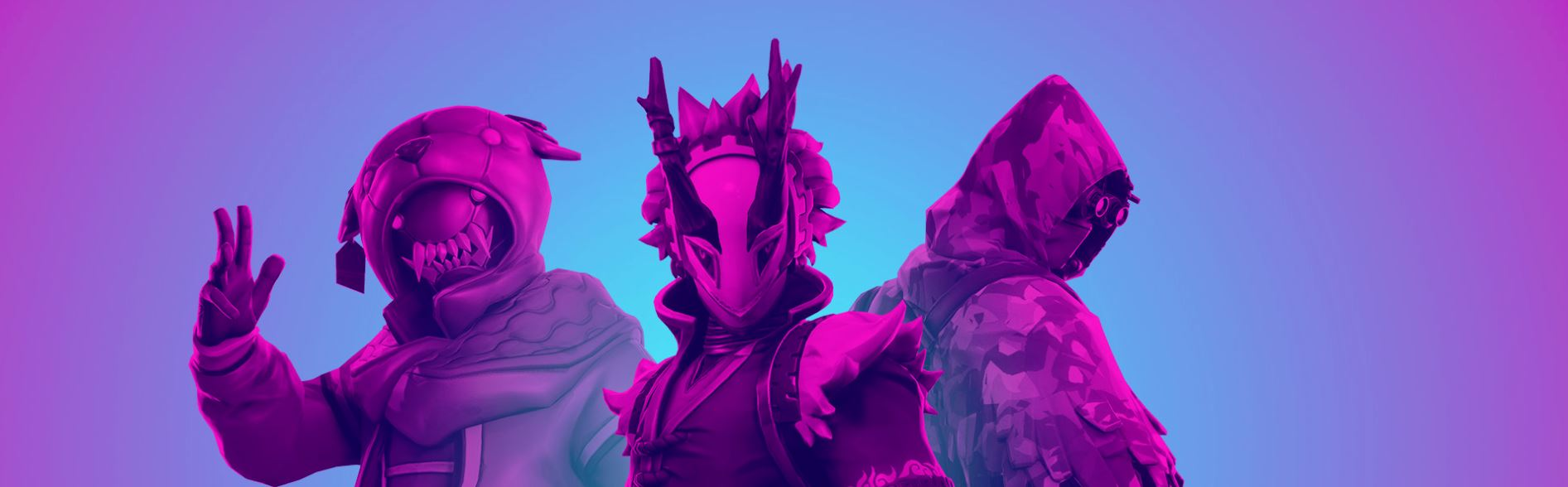 Epic announces incoming changes in Fortnite competitive ...