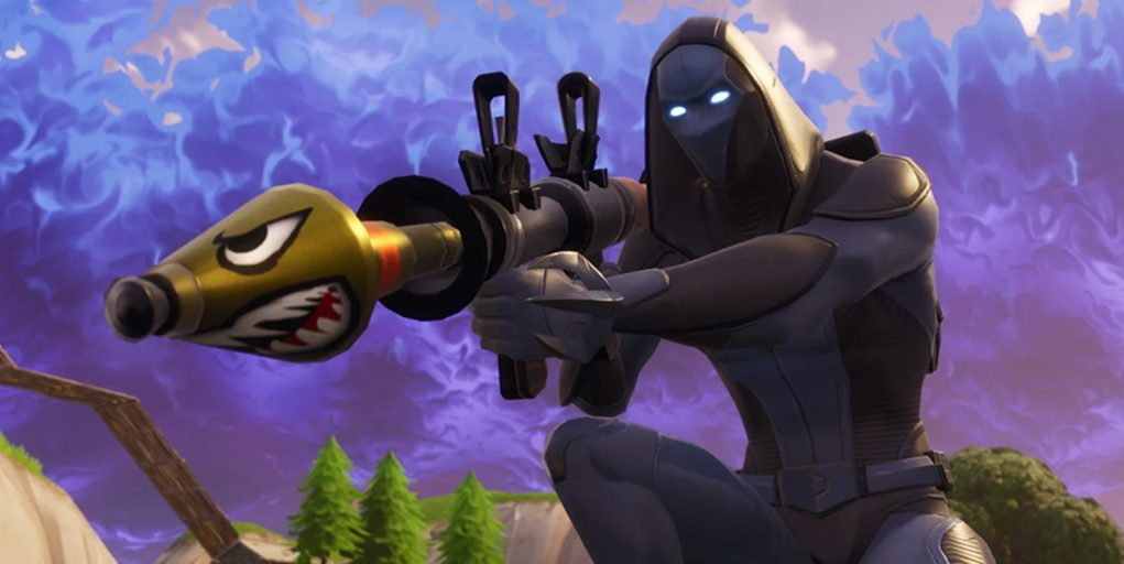 Fortnite Duo World Record For Most Kills Has Been Broken