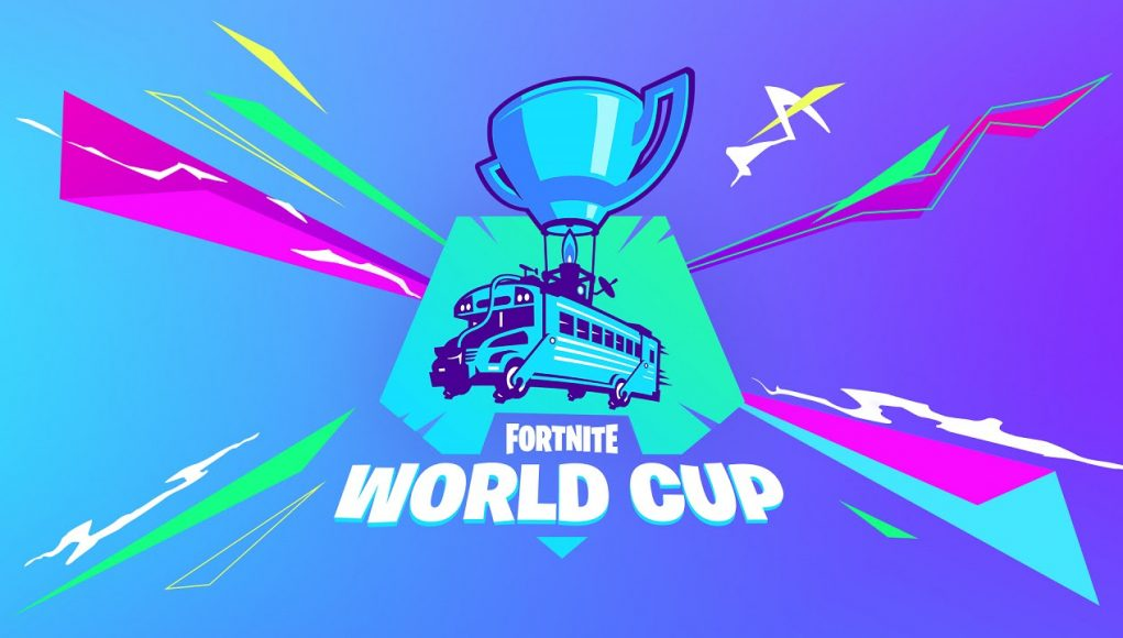 68652acbf Why some pros don t like the new Fortnite World Cup Qualifiers ...