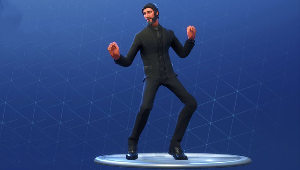 Alfonso-Ribeiro-Fortnite-carlton-dance-fresh-prince-emote-lawsuit-epic-games-dropped
