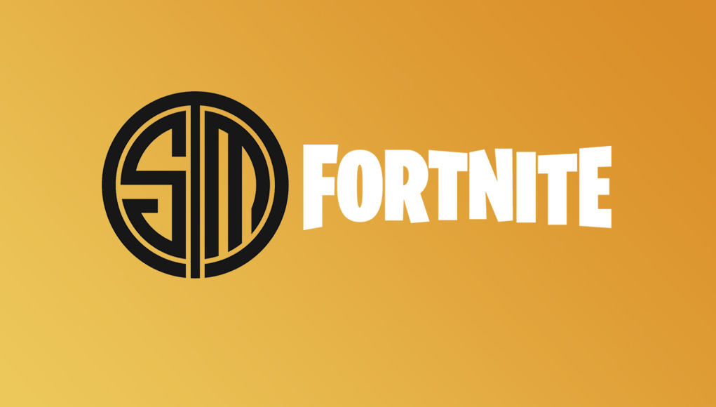 TSM-Fortnite-teamsolomid-team-solo-mid-cowboy-dropped-released-professional-pro-player-allegations-accused-messages
