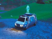 fortnite-season-8-eight-s8-respawn-van-truck-locations-full-map-guide-how-to