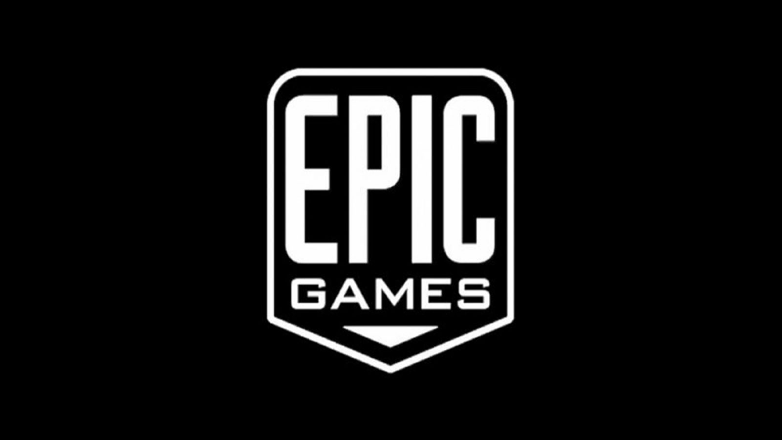 Epic employees reportedly work insane hours to keep Fortnite on top - FortniteINTEL