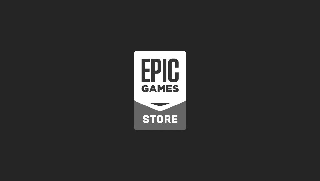 The Epic Store Is Giving Away Another Free PC Game
