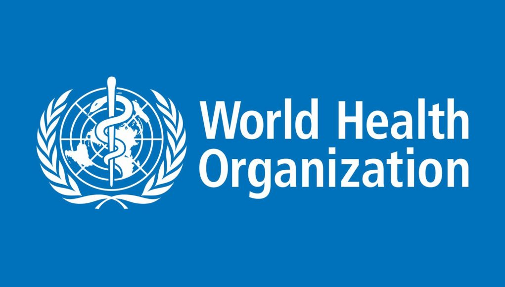 World Health Organization labels 'burn-out' as workplace ailment