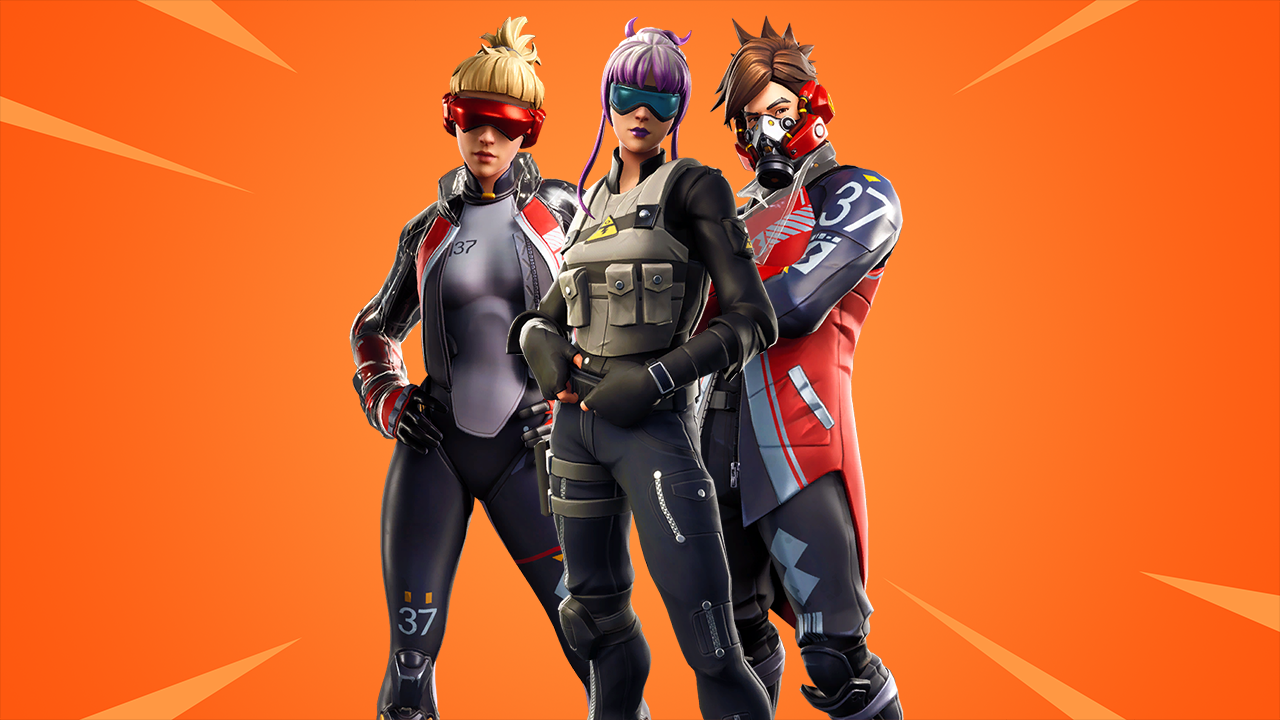 Bracer Fortnite Png All Unpublished Fortnite Cosmetics From May 11 2019 Newsbeezer