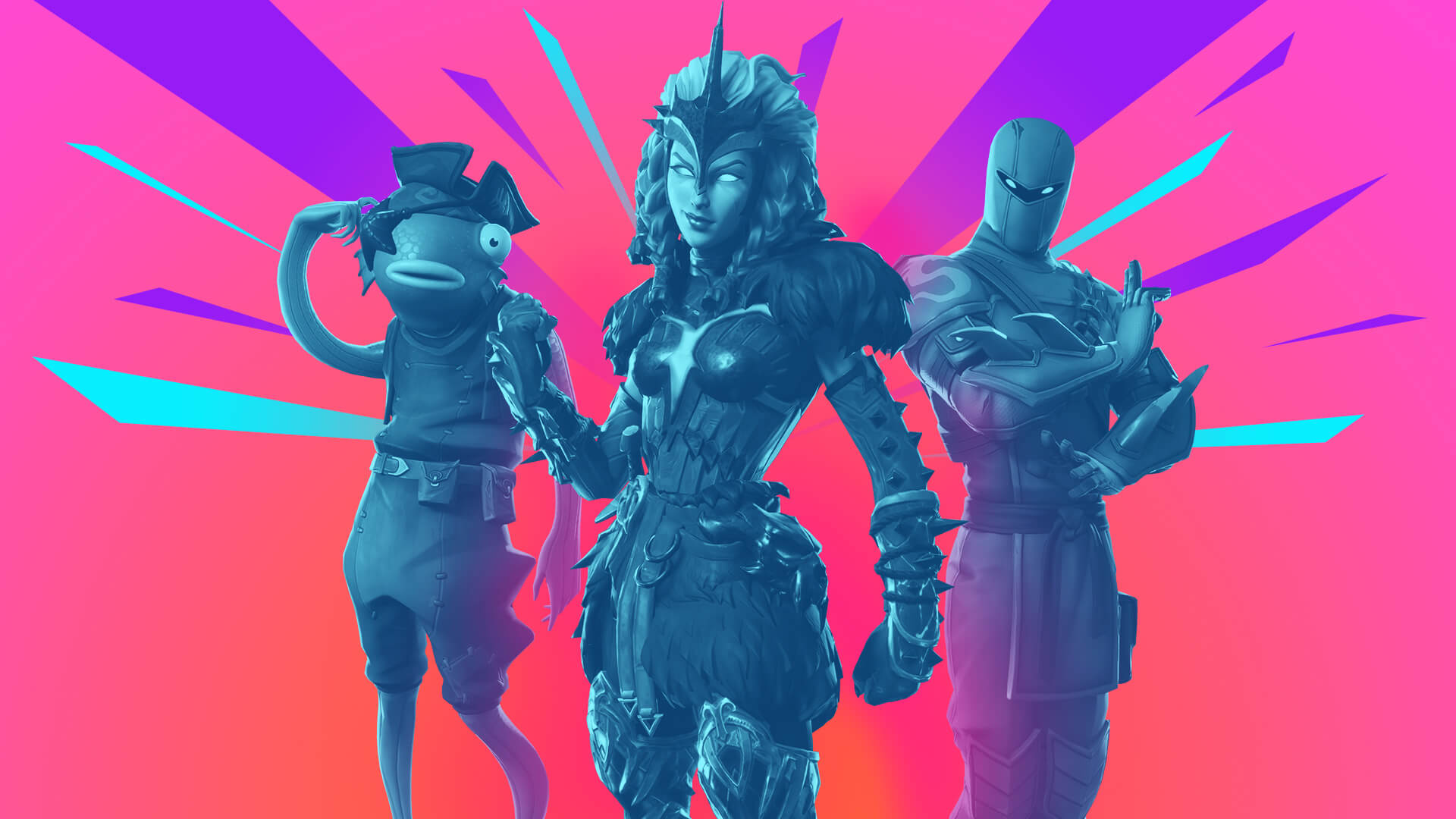 Champion Ship Series Fortnite Fortnite Championship Series Announced During World Cup Solos Finals Fortnite Intel