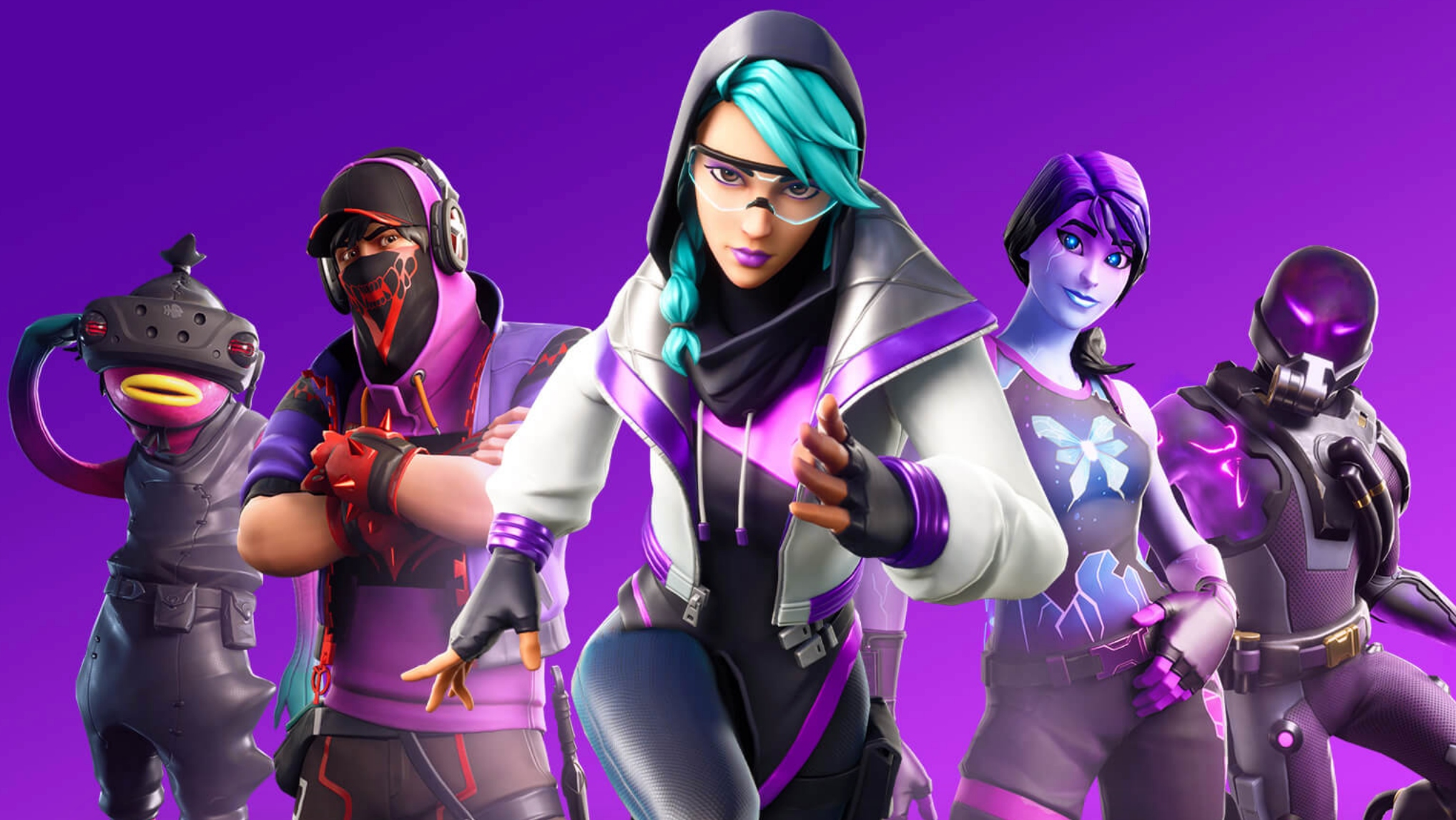 Limit Of Building In Fortnite Epic Outlines Reason For Removing Turbo Building And They Actually Make Some Sense Fortnite Intel