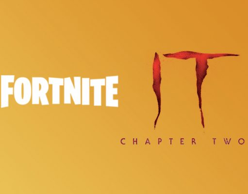 Fortnite INTEL | Fortnite News, Leaks, Images, Videos, Trailers