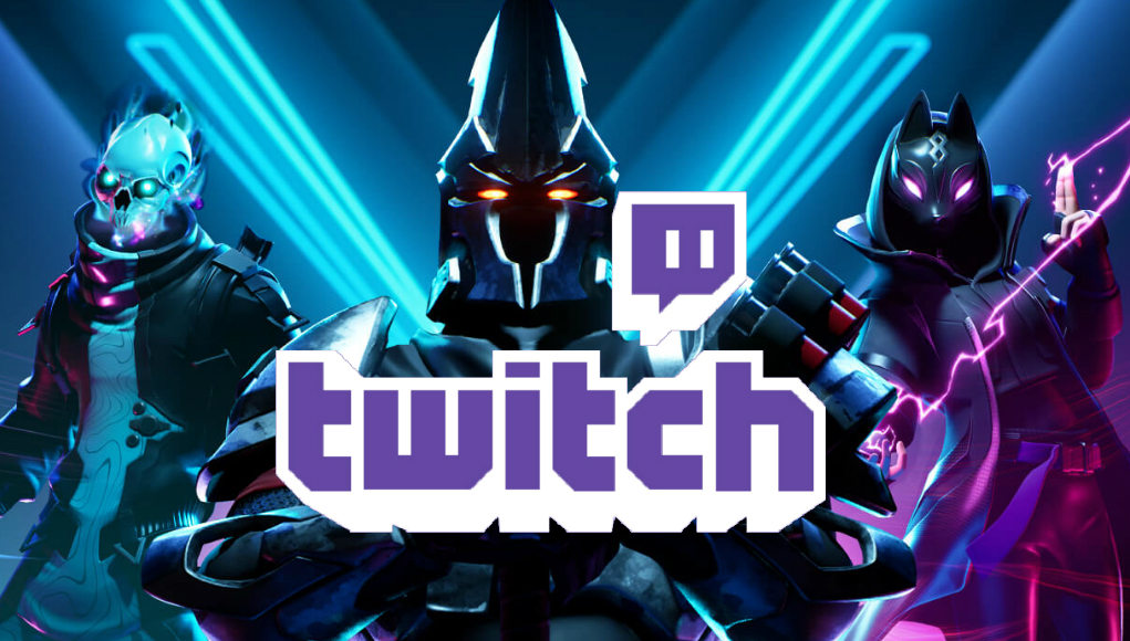 Fortnite Twitch Viewership Hits New Low Without Ninja And Tfue Fortnite Intel