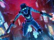 Fortnite Skill-based matchmaking faze thiefs