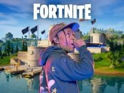 travis scott fortnite skin