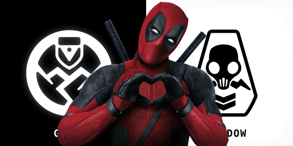 Deadpool event coming to Fortnite tomorrow