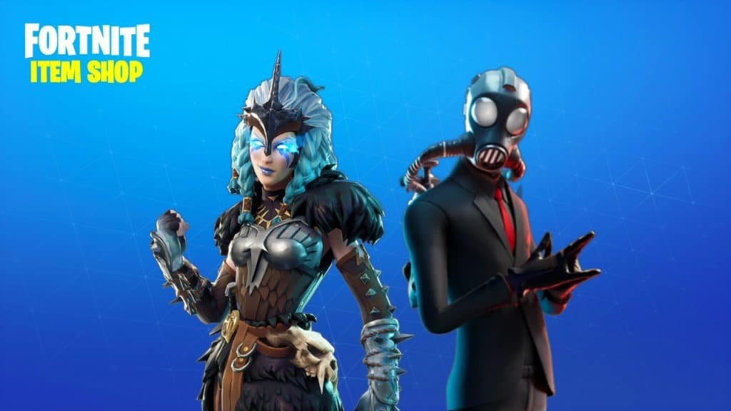 Fortnite Item Shop Rotation June 10 2020 Fortnite Intel Fortnite's item shop is where you can pick up skins, back bling, emotes, and other fun items to add some personality to your time in the game. fortnite item shop rotation june 10